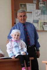 Dr.Samvel H.Danielyan