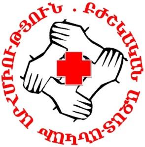 BAAA_logo