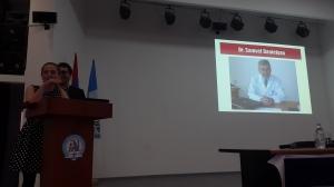 ASCO MCMC Armenia 15
