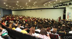 ASCO MCMC Armenia 2