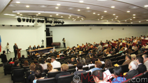 ASCO MCMC Armenia 3