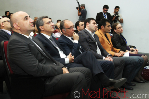 ASCO MCMC Armenia 4