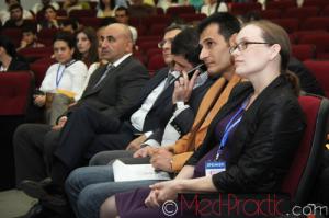 ASCO MCMC Armenia 5