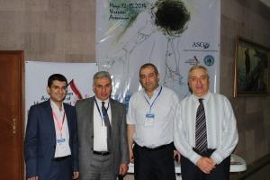 ASCO MCMC Armenia 6