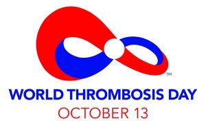 World Thrombosis Day