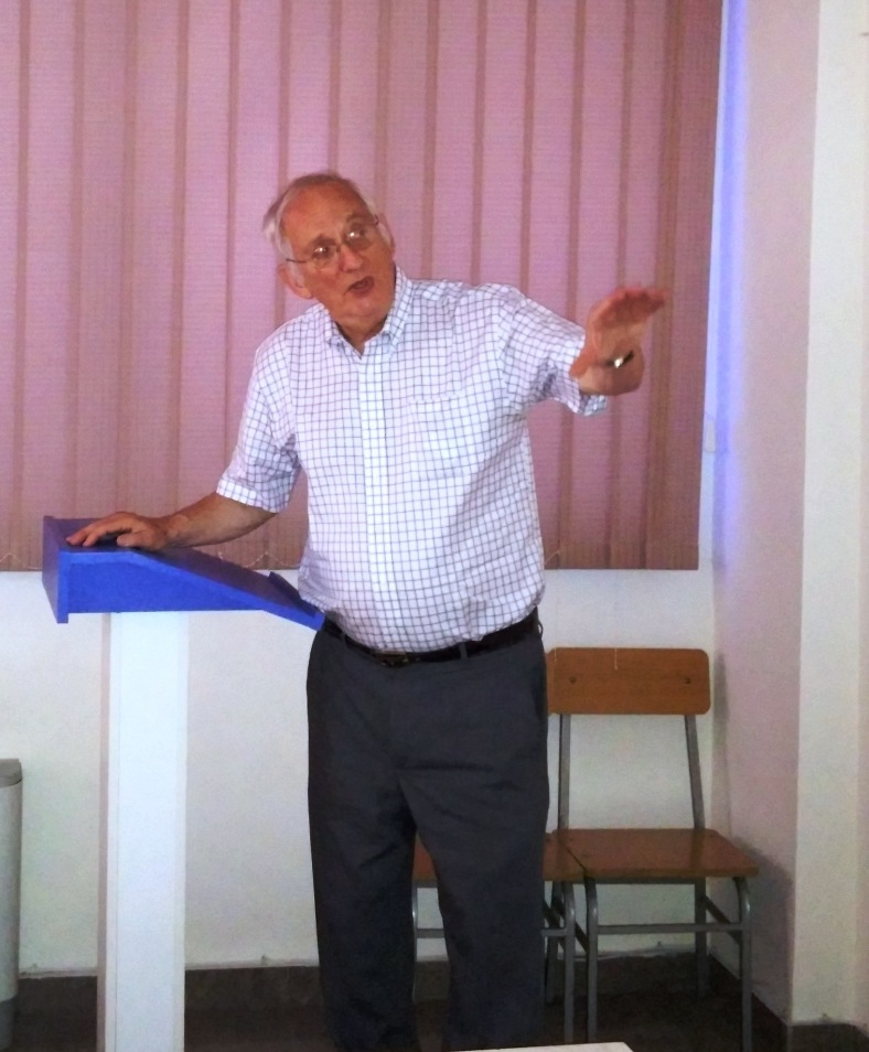 Peter Greenberg - Armenia