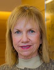 Kathy Houlahan