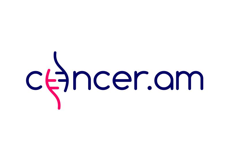canceram